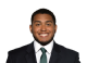 https://a.espncdn.com/i/headshots/college-football/players/full/4243276.png