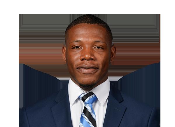 https://a.espncdn.com/i/headshots/college-football/players/full/4243365.png