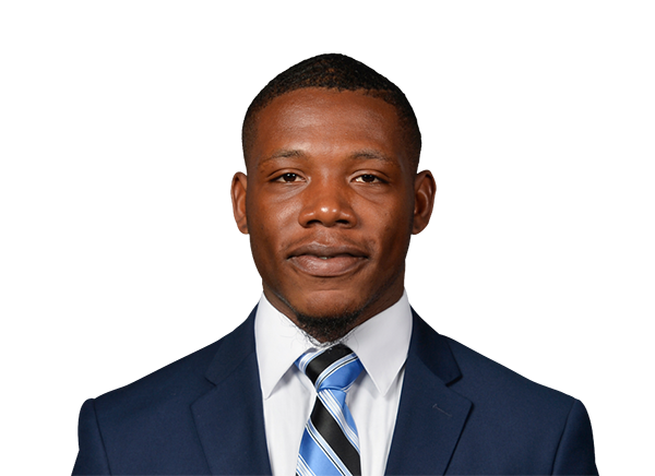 https://a.espncdn.com/i/headshots/college-football/players/full/4243365.png