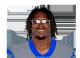 https://a.espncdn.com/i/headshots/college-football/players/full/4243366.png