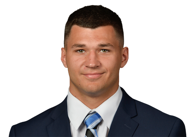 https://a.espncdn.com/i/headshots/college-football/players/full/4243367.png