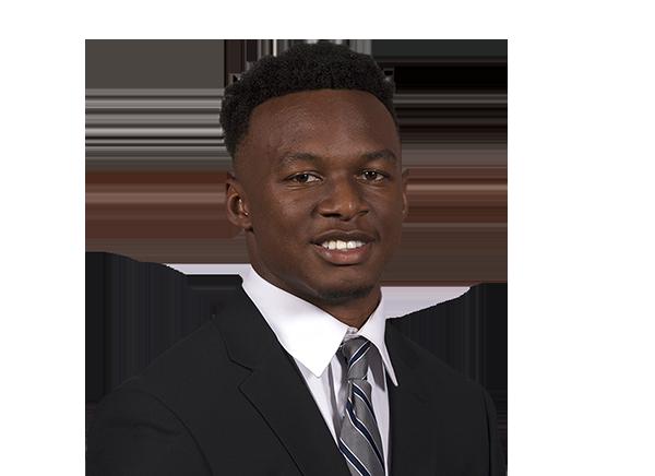 https://a.espncdn.com/i/headshots/college-football/players/full/4243370.png