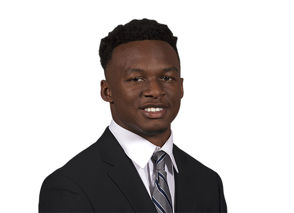 https://a.espncdn.com/i/headshots/college-football/players/full/4243370.png