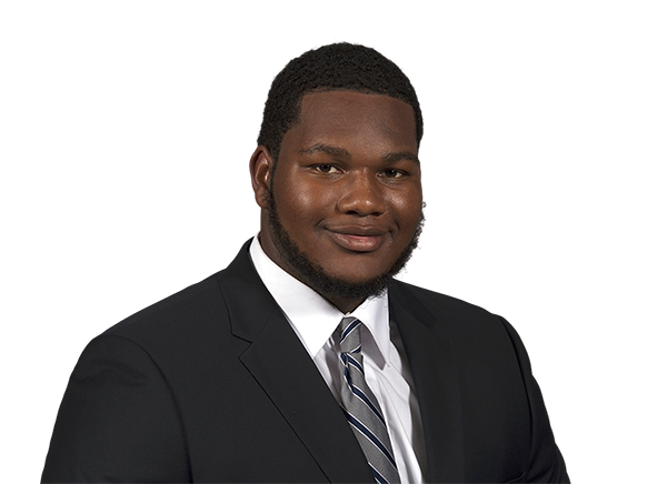 https://a.espncdn.com/i/headshots/college-football/players/full/4243379.png