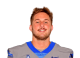 https://a.espncdn.com/i/headshots/college-football/players/full/4243381.png