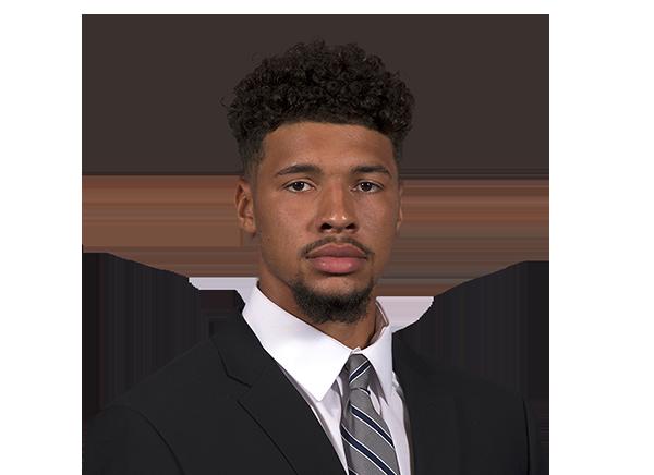 https://a.espncdn.com/i/headshots/college-football/players/full/4243382.png