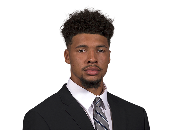 https://a.espncdn.com/i/headshots/college-football/players/full/4243382.png