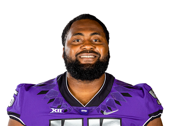 https://a.espncdn.com/i/headshots/college-football/players/full/4243386.png