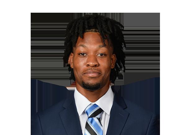 https://a.espncdn.com/i/headshots/college-football/players/full/4243387.png