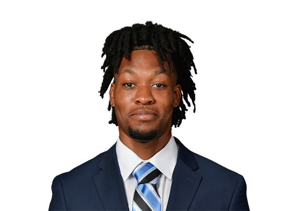 https://a.espncdn.com/i/headshots/college-football/players/full/4243387.png