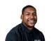 https://a.espncdn.com/i/headshots/college-football/players/full/4243390.png