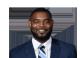 https://a.espncdn.com/i/headshots/college-football/players/full/4243391.png