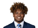 https://a.espncdn.com/i/headshots/college-football/players/full/4243392.png