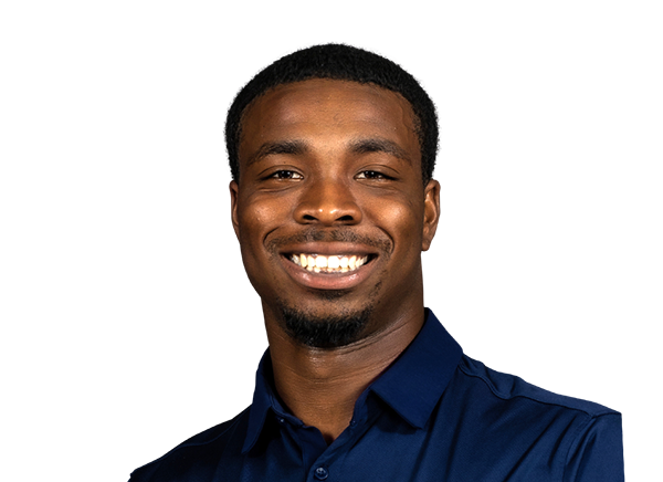 https://a.espncdn.com/i/headshots/college-football/players/full/4243485.png