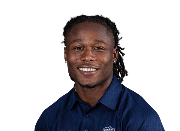 https://a.espncdn.com/i/headshots/college-football/players/full/4243488.png