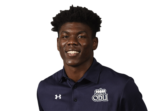 https://a.espncdn.com/i/headshots/college-football/players/full/4243493.png