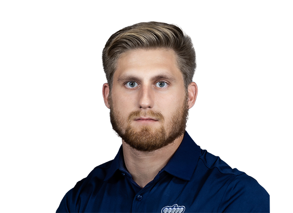 https://a.espncdn.com/i/headshots/college-football/players/full/4243498.png