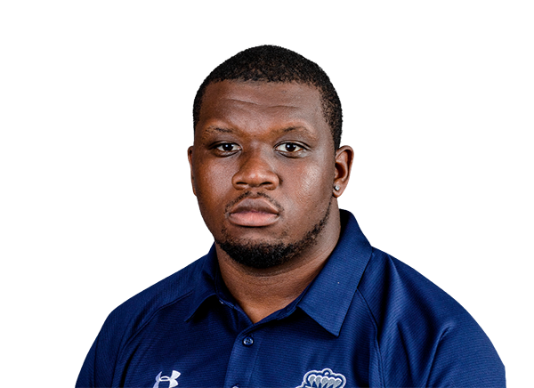 https://a.espncdn.com/i/headshots/college-football/players/full/4243499.png
