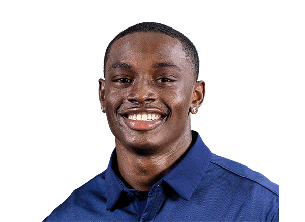 https://a.espncdn.com/i/headshots/college-football/players/full/4243500.png