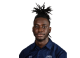 https://a.espncdn.com/i/headshots/college-football/players/full/4243507.png