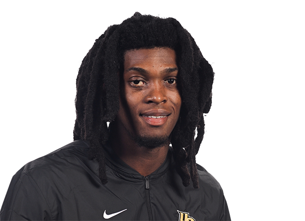 https://a.espncdn.com/i/headshots/college-football/players/full/4243533.png