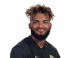 https://a.espncdn.com/i/headshots/college-football/players/full/4243537.png