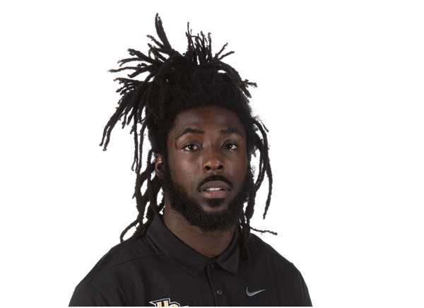 https://a.espncdn.com/i/headshots/college-football/players/full/4243542.png