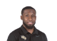 https://a.espncdn.com/i/headshots/college-football/players/full/4243543.png
