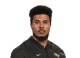 https://a.espncdn.com/i/headshots/college-football/players/full/4243551.png