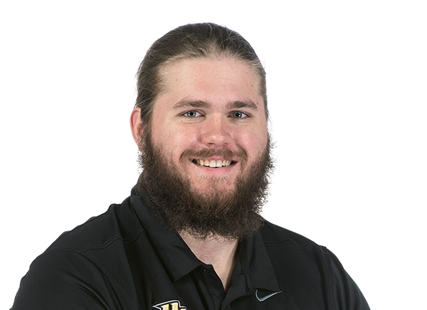 https://a.espncdn.com/i/headshots/college-football/players/full/4243553.png