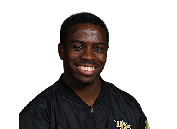 https://a.espncdn.com/i/headshots/college-football/players/full/4243559.png
