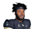 https://a.espncdn.com/i/headshots/college-football/players/full/4243562.png