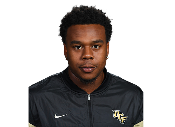 https://a.espncdn.com/i/headshots/college-football/players/full/4243563.png