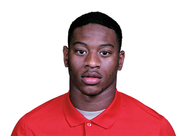 https://a.espncdn.com/i/headshots/college-football/players/full/4243762.png