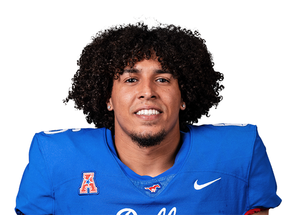 https://a.espncdn.com/i/headshots/college-football/players/full/4243765.png