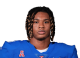 https://a.espncdn.com/i/headshots/college-football/players/full/4243767.png