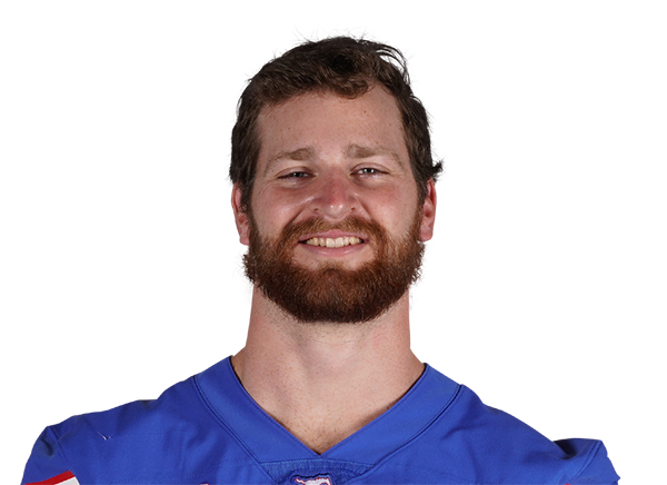 https://a.espncdn.com/i/headshots/college-football/players/full/4243769.png