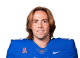 https://a.espncdn.com/i/headshots/college-football/players/full/4243779.png