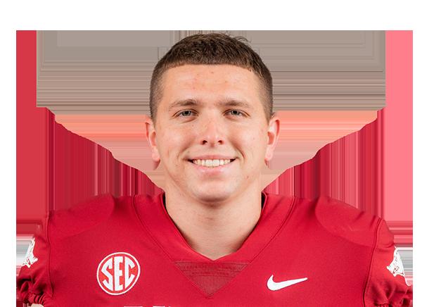 https://a.espncdn.com/i/headshots/college-football/players/full/4243827.png