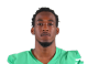https://a.espncdn.com/i/headshots/college-football/players/full/4243829.png