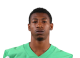 https://a.espncdn.com/i/headshots/college-football/players/full/4243830.png