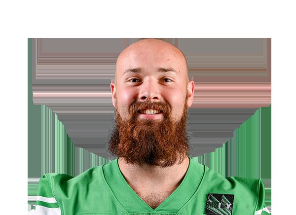 https://a.espncdn.com/i/headshots/college-football/players/full/4243837.png