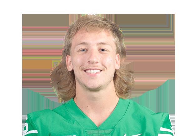 https://a.espncdn.com/i/headshots/college-football/players/full/4243843.png