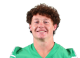 https://a.espncdn.com/i/headshots/college-football/players/full/4243849.png
