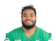 https://a.espncdn.com/i/headshots/college-football/players/full/4243855.png