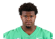 https://a.espncdn.com/i/headshots/college-football/players/full/4243858.png