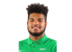 https://a.espncdn.com/i/headshots/college-football/players/full/4243859.png