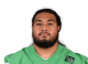 https://a.espncdn.com/i/headshots/college-football/players/full/4243860.png