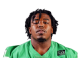https://a.espncdn.com/i/headshots/college-football/players/full/4243864.png