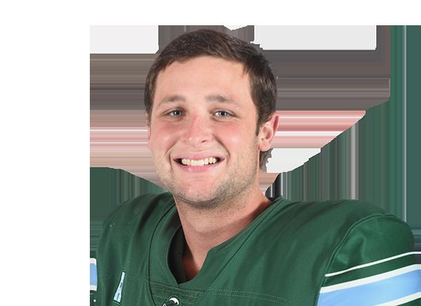 https://a.espncdn.com/i/headshots/college-football/players/full/4243908.png